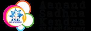Aanand Sadhna Kendra